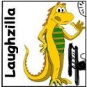 Laughzilla Funny Jokes Pictures  Cartoons Comics & Links