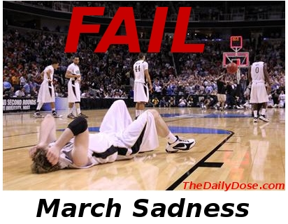 NCAA Fail shot 2010