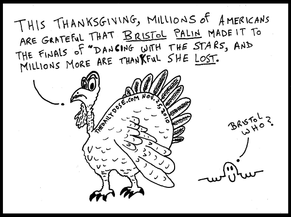 The Daily Dose - Funny thanksgiving Jokes, Funny thanksgiving Videos, Funny  thanksgiving Pictures, Funny Links.