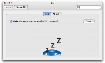 iLid from macworld.