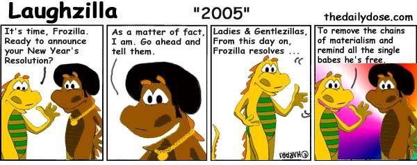 010105-2005