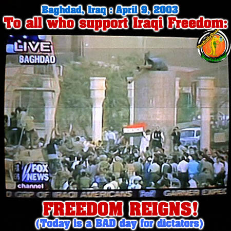 040903marines-help-iraqis-tear-down-saddam-statue-regime-symbolically-over