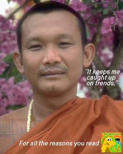 041604dose-endorsed-by-tibetan-monk001