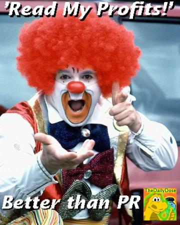 051204clown-endorses-thedailydose