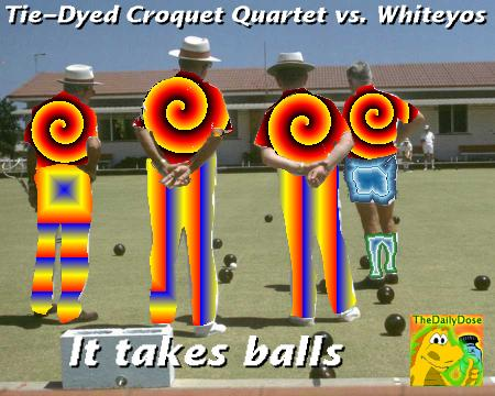 051504tie-dyed-croquet-endorses-thedailydose