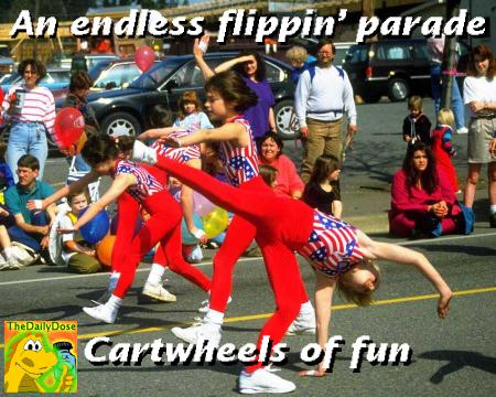 052004parade-cartwheelers-endorse-thedailydose