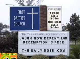 052804church-endorses-thedailydose