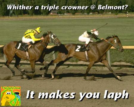 060404triple-maybe-at-belmont