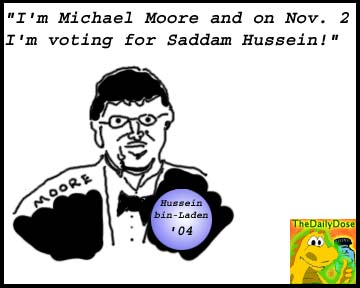 073004moore-endorses-hussein
