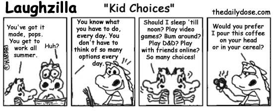 081104kid-choices