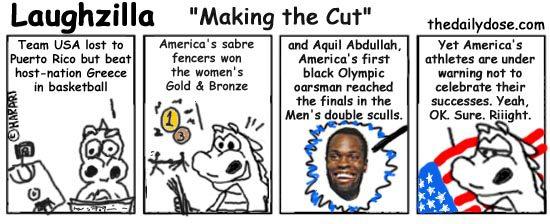 081804making-the-cut