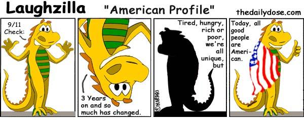 091104american-profile