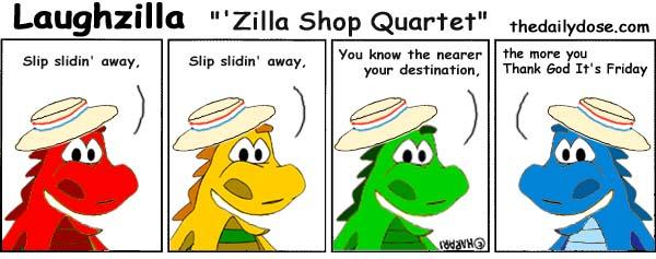 092404zilla-shop-quartet