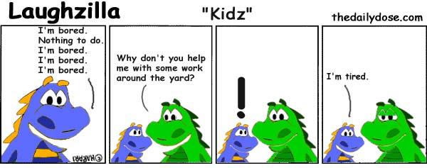 092704kidz