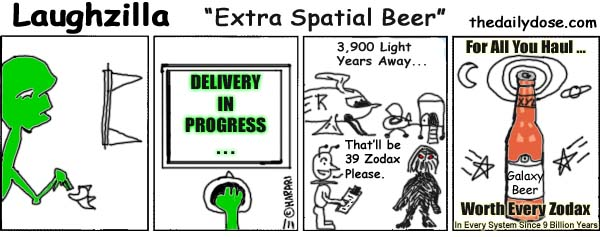 100505extra-spatial-beer