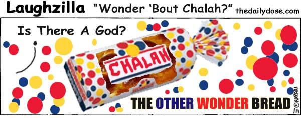 100605wonder-bout-chalah