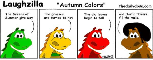 102004autumn-colors
