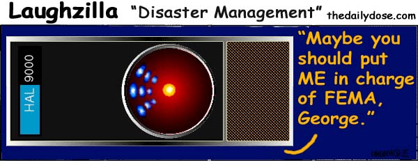 102205disaster-management