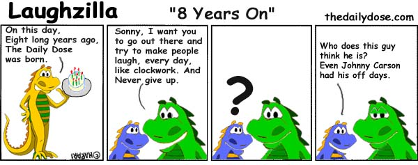 102904-8years-on