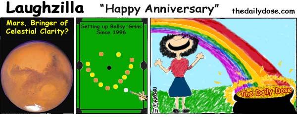 102905happy-anniversary