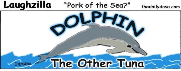 103005pork-of-the-sea
