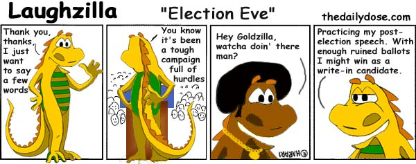 110104election-eve