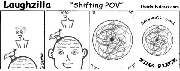 110105shifting-pov