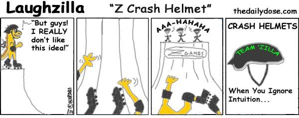 110205z-crash-helmet