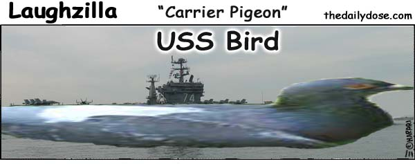 110605carrier-pigeon
