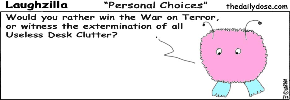 111605personal-choices