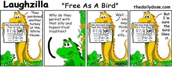 111804free-as-a-bird