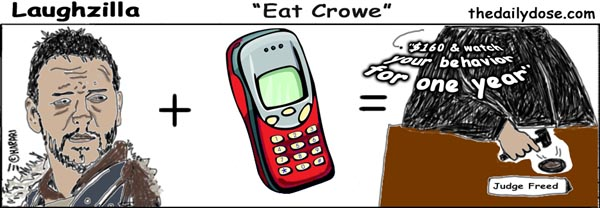 111905eat-crowe600x208