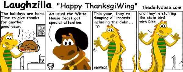 112504happy-thanksgiwing