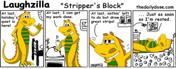 121004strippers-block