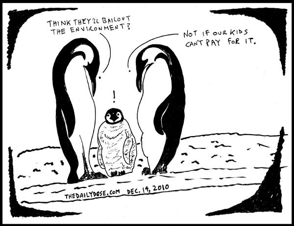 2010-december-14-penguins-talk-environment-600x460