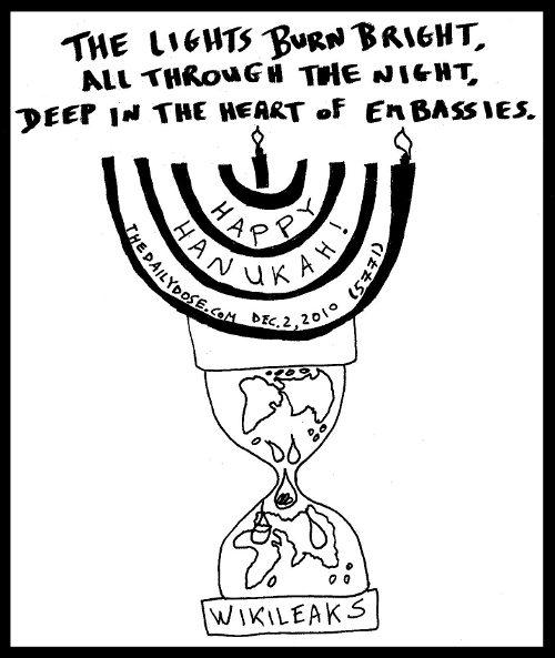 2010-december-2-happy-hanukah-from-wikileaks-500x593