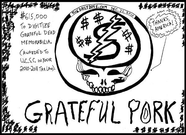 2010-december-21-grateful-dead-pork-600x436