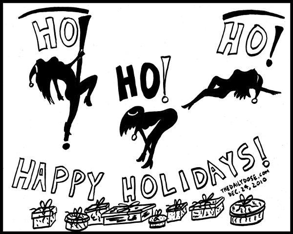 2010-december-24-happy-holidays-600x480