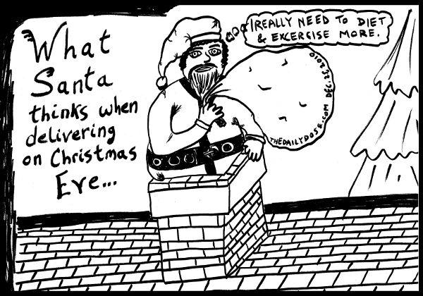 2010-december-25-what-santa-thinks-600x420