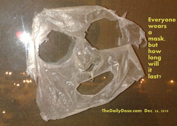 2010-december-26-everyone-wears-a-mask