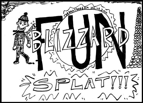 2010-december-28-blizzard-fun-splat-600x430