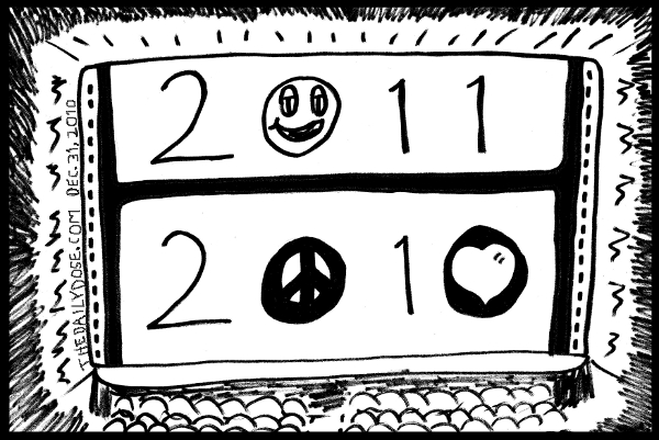 2010-december-31-2010-2011-happy-new-year-cinema-600x401