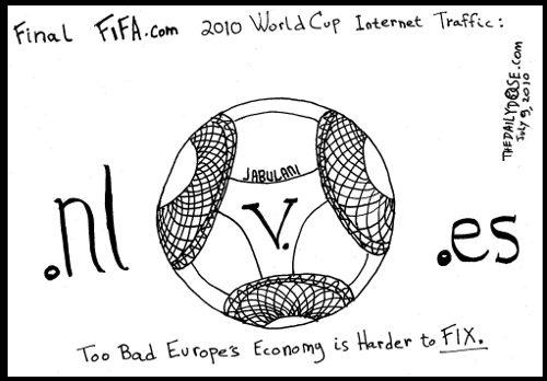 2010-july-9-2010-fifa-finals-nl-v-es-euro-fix