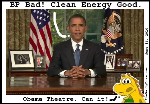 2010-june-16-obama-oil-clean-energy-friends-enemies-lists