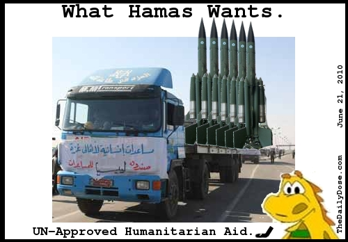 2010-june-21-israel-eases-gaza-blockade-what-hamas-wants