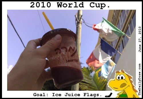 2010-june-27-world-cup