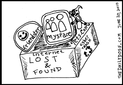 2010-june-30-lost-and-found-internet-brands