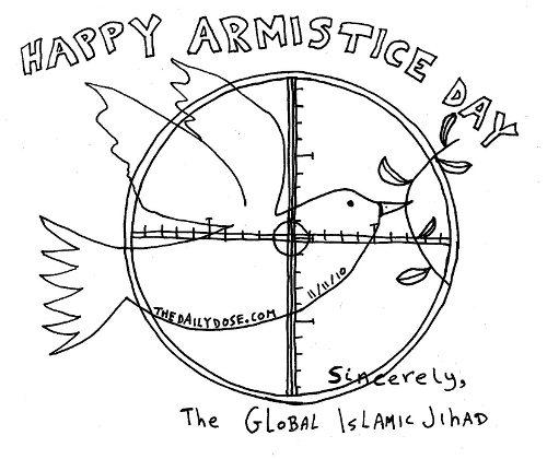 2010-november-11-happy-armistice-day-500x420