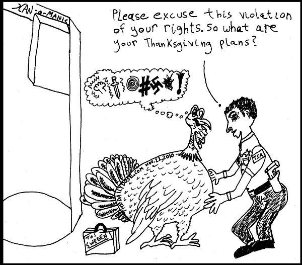 2010-november-22-tsa-thanksgiving-irony-600x527