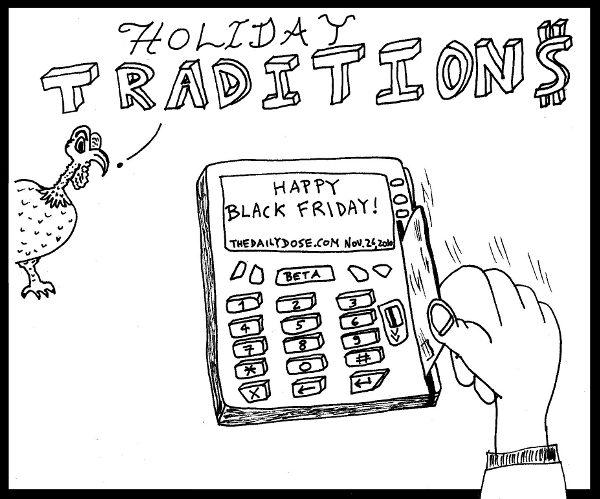2010-november-26-black-friday-traditions-600x499